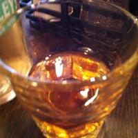 Photo taken at McNamara's Irish Pub by Heather C. on 3/16/2013