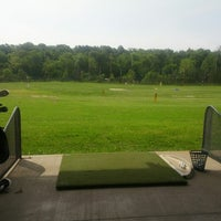 Foto scattata a Big Bend Golf Center da Brett M. il 5/27/2013