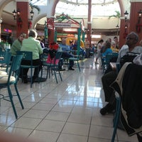 Photo taken at Virginia Center Commons by Mojo T. on 11/23/2012
