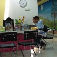 Photo taken at Enconcept E-Academy by Jureeratn R. on 3/9/2013