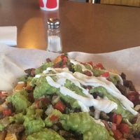 Photo taken at Mr Taco : Fresh Mexican Grill by Aziz A. on 9/14/2015
