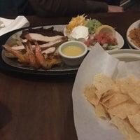 Foto scattata a Uncle Julio's Rio Grande Cafe da Neville E. il 2/14/2017