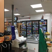 Photo taken at 7-Eleven by Neville E. on 2/1/2017
