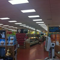 Photo taken at Trader Joe's by Younghye J. on 1/2/2013