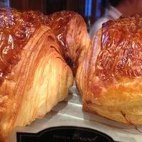 รูปภาพถ่ายที่ Brown Bread โดย Nakama Y. เมื่อ 1/26/2013