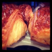 รูปภาพถ่ายที่ Brown Bread โดย Nakama Y. เมื่อ 2/20/2013