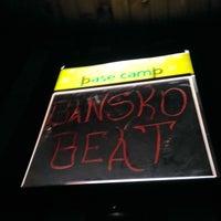 7/11/2015にStella S.がBaseCamp Banskoで撮った写真