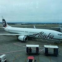 Photo taken at Alaska Lounge by Charles Y. on 7/21/2013