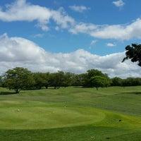 Photo taken at Ewa Beach Golf Club by Charles Y. on 7/6/2015