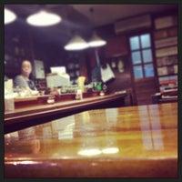 Photo taken at 三丁目のコーヒー屋 by Takawo T. on 6/15/2013