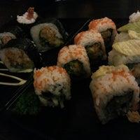 Photo taken at Ichiban Sushi by Risna [. on 7/28/2013