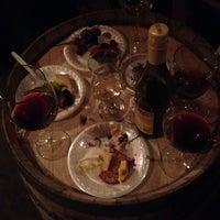 4/20/2014にRafael T.がJake's on 6th Wine Barで撮った写真