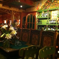 Photo taken at Indio Feliz by VladZadiraka.com on 11/17/2012
