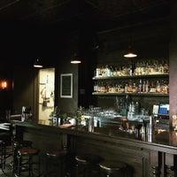 Photo taken at Medlock Ames Tasting Room by Mimi K. on 3/14/2016