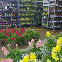 Photo taken at The Home Depot by Kelsey M. on 4/21/2017