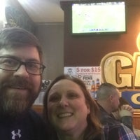 Photo taken at Gator's Grille by EW N. on 1/14/2018