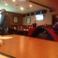 Photo taken at Copperhead Grille by Christine H. on 3/16/2013