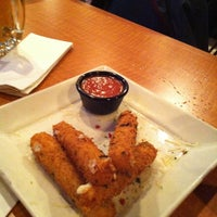 Photo taken at Copperhead Grille by Christine H. on 12/29/2012