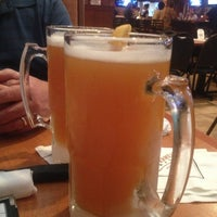 Photo taken at Copperhead Grille by Christine H. on 8/17/2013