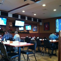 Photo taken at Copperhead Grille by Christine H. on 12/24/2012