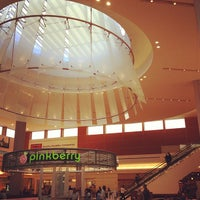 Photo taken at The Fashion Mall at Keystone by Jeremy J. on 12/10/2012