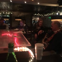 Photo taken at American Ale House by Melissa H. on 12/10/2017