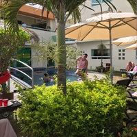 รูปภาพถ่ายที่ Artisan Hotel Resort & Spa - Playa Chachalacas โดย Lidia O. เมื่อ 6/10/2018
