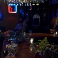 Photo taken at Cornucopia Bar & Burgers by Douglas B. on 11/3/2012