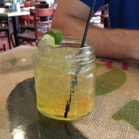 Photo taken at Local Cantina by Kelly B. on 7/19/2013