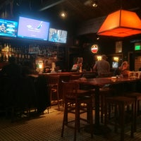Photo taken at Randi's Grill & Pub by Paul T. on 3/30/2015