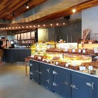 Photo taken at Caffé Bene by Navid A. on 7/19/2013