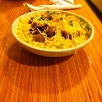 Photo taken at Noodles & Company by Glenn L. on 3/2/2011