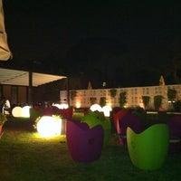 Foto scattata a OS Club da Fabio P. il 7/31/2011