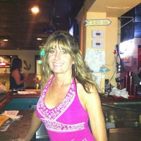 Photo taken at Surf City Bar & Grill by Doc L. on 5/28/2011