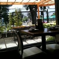 1/2/2012 tarihinde Mauricio V.ziyaretçi tarafından Lin Lan'de çekilen fotoğraf