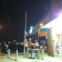 Photo taken at Pizza Perfect by Rich S. on 9/17/2011