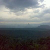 Photo taken at Jasinga by walze _. on 10/10/2011