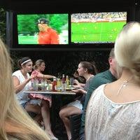 Foto tirada no(a) Derby por Greg J. em 6/9/2012