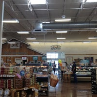 Photo taken at Sprouts Farmers Market by J S. on 7/29/2012