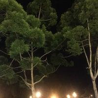 Photo taken at Plaza Padang Negara by Afifie G. on 3/8/2017