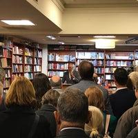 Photo taken at Readings by David M. on 7/27/2017