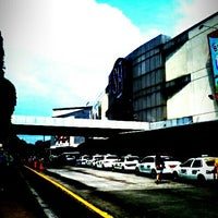 Foto tomada en SM City San Lazaro por Migs M. el 11/4/2012