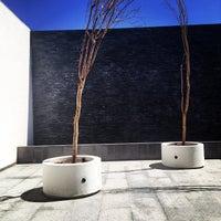 Foto tomada en Antea LifeStyle Center por Ulises C. el 3/15/2014