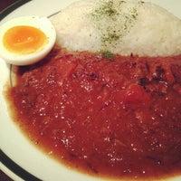 Photo taken at cafe & gallery kai by waterjar_s on 10/25/2012