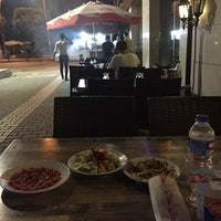 6/16/2018 tarihinde VeFa_13_13ziyaretçi tarafından Dörtyol Kebap'de çekilen fotoğraf