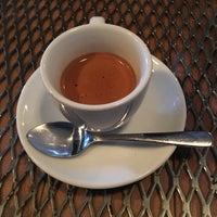Photo taken at Cuvée Coffee by Deepak J. on 10/22/2017