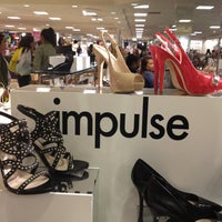 Photo taken at Macy's by Remo S. on 4/7/2013