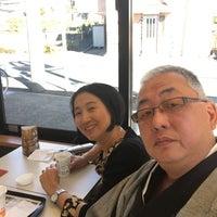 Photo taken at McDonald's by Hirakawa H. on 1/2/2018