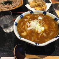 Photo taken at Sojibo by yuzu on 9/2/2018