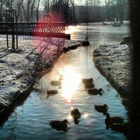 Photo taken at amtsgericht grimma by Jana H. on 1/15/2013
